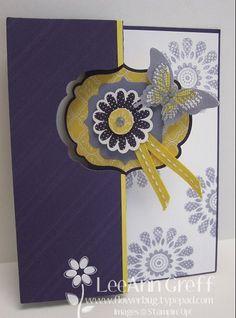 Use this template for Xmas card using snowflakes set & the diagnal EF.  http://flowerbug.typepad.com/.a/6a00e551e5147e8834019104dfa619970c-pi