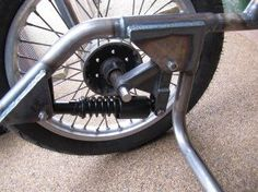 Sidecar Design