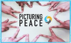 Picturing Peace Photo Documentary Project.