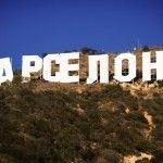 #russia is comming ! #tedmosbyarchitect