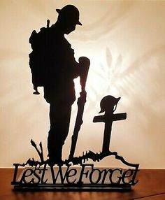 World War One Remembrance Lest We Forget Tommy Soldier Armistice Remembrance Day Posters, Remembrance Day Pictures, Remembrance Day Activities, Remembrance Tattoos, Remembrance Day Drawings, Remembrance Quotes, Memorial Tattoos, War Tattoo, Norse Tattoo