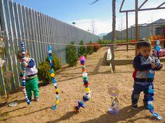 patios de escuelas - Buscar con Google
