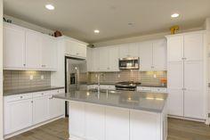 13396 Plumeria Way, San Diego, CA 92130. 5 bed, 3 bath, $949,000. Model home condition...