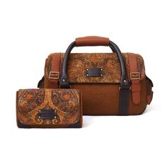 GLAFIRA / дизайнерские сумки из шерсти's photos