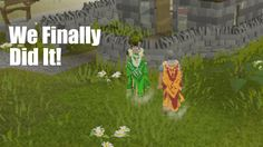 We just got the competitionist cape! Oldschool meets modern Runescape Private Server or RSPS! 07 GIVEAWAY!!!