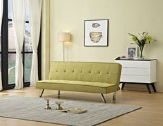 Lounge Suites - Hazlo Palmo Sleeper Couch (Sofa Bed) for sale in Johannesburg (ID:272329339)
