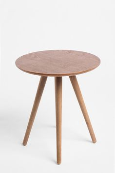 Gamine Side Table