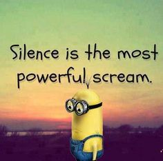 Funny Minion Quotes - One Punch Man
