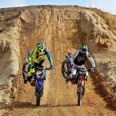 Ayo, I& Sarah and I& in love with Danny. My passions consist of: Borderlands, Motocross, Issues,. Motocross Quotes, Motocross Love, Motocross Girls, Enduro Motocross, Motorcycle Quotes, Dirtbike Memes, Motorcycle Dirt Bike, Dirt Bike Girl, Moto Bike