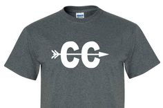 CROSS COUNTRY Running Tee SHIRT great as a gift for Men, women, and children!! tee022