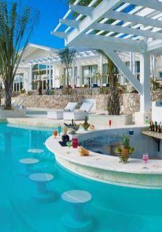 Dream Homes Swimming Pool (14)