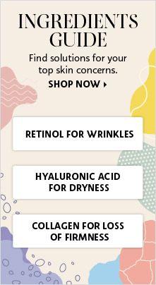 Basket | Sephora Sephora, Origins Skincare, Matte Lipstick Brands, Branded Gifts, Curly Hair Tips, Hyaluronic Acid, Grow Hair, Hair Hacks, Healthy Hair