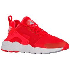 Nike Air Huarache Run Ultra - Women s Nike Air Huarache 647b009f8