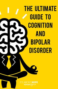 When you live with bipolar disorder getting adequate sleep is vital: it restores and rejuvenates the brain and body with effects on alertness, mood, cognition, body weight and overall good health. But when things like medications or moods disrupt your sle