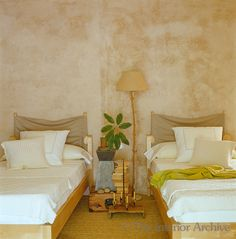 1000 Images About Stucco Walls On Pinterest Stucco Walls Stucco Colors And Plaster