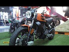 Ducati Scrambler Sixty2 - YouTube Ducati Scrambler Sixty2, Youtube, Youtubers, Youtube Movies