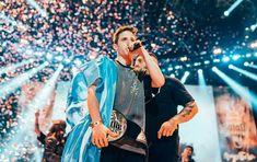 Campeón Nacional de la Red Bull 2017 WOS Joker Y Harley Quinn, Freestyle Rap, Hip Hop, Idol, Bomber Jacket, 1, Concert, Instagram, Boys