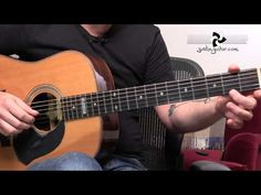 Hey Hey - Eric Clapton Unplugged - Guitar Lesson Tutorial Acoustic Blues - YouTube