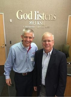 Join KSBJ 89.3 and Mattress Mack this afternoon (6/17) from 2pm-3pm for their annual Sharathon fundraiser! Through the power of prayer, kindness and charity we can all take a step to change a story! | Houston TX | Gallery Furniture |