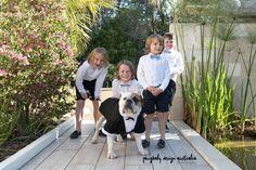 the cutest little page boys... Farghaly Design Australia - photography farghaly_design_australia INSTA #aliceandguy2017  Sunshine Coast Event Photographer, families, newborns, engagements, pregnancy shoots