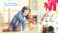 99+ Activități pentru copii – Distractive și Educative Baseball Cards, Sports, Montessori, Google, Bebe, Hs Sports, Sport
