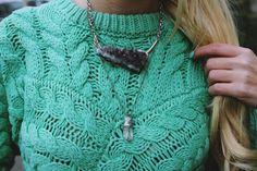 """ Dovezi incontestabile de viață extraterestră pe planeta Pământ "" Follow Follow, Handmade Jewellery, Pullover, People, Sweaters, Fashion, Moda, Handmade Jewelry, Fashion Styles"