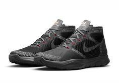 Nike Hustle Harts