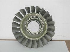 Jet Engine Turbine Blade Turbine Engine, Gas Turbine, Micro Jet Engine, Jumbo Jet, Office Space Design, Engineering Technology, Hawkeye, Airplane, Diesel