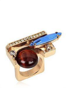 Lovely Brand Sterling Silver Ring - women rings #womenringsjewellry #womenfashion #women #womenrings #womenjewellry