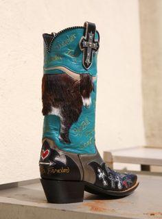 478a8ca6309a amazing. Shane Holman · Cowboy Boots!