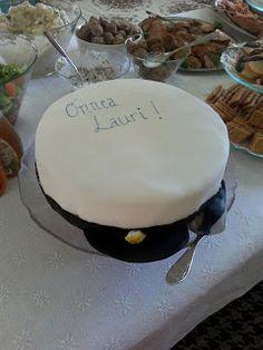 Fodmap, Cake, Desserts, Baking Ideas, Food, Tailgate Desserts, Deserts, Kuchen, Essen