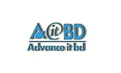 """Check out this @Behance project: """"Advance IT BD, outsourcing training center in Dhaka"""" https://www.behance.net/gallery/52202123/Advance-IT-BD-outsourcing-training-center-in-Dhaka"""