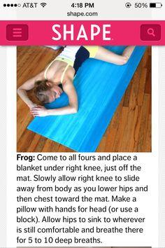 natural enhancement blog  get bigger butt wider hips and
