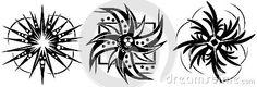 #Sun Tattoos in #black  #jobs #business #sales #economy #marketing #socialmedia #startup