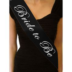 https://pl.aliexpress.com/item/1pcs-High-Quailty-Party-Supplies-Black-Hen-Party-Sashes-Bride-to-Be-Sash-Bride-Party-Wedding/32762693163.html?spm=2114.010208.3.268.RVW8sg