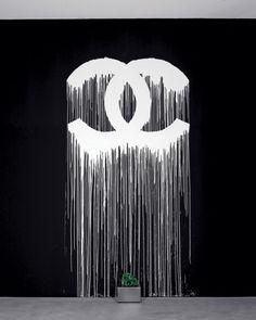liquidated-logo-Chanel Zurich 2007