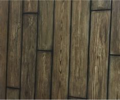 Creating a faux wood grain concrete finish for floors is becoming more and more popular with our customers. While this technique does take some skill to pull off, it can be done with the right products, tools and how to info!