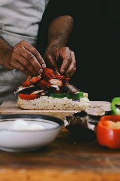 ... Chicken | indian cooking | Pinterest | Piri Piri, Chicken and
