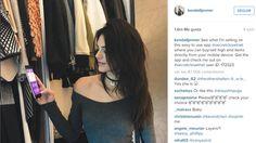 ¿Te imaginas ganar 300.000 euros por un post en Instagram?