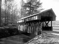 Image result for alabama old covered bridge