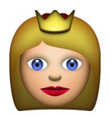 Giant Emojis