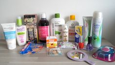 Cleaning Supplies, Soap, Bottle, Quizzes, I Win, Cleaning Agent, Flask, Bar Soap, Soaps