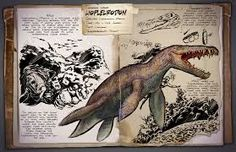 51 best ark survival evolved images on pinterest videogames horse ark survival evolved dinosaurs google search malvernweather Gallery