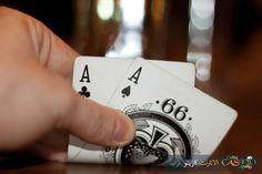 كازينو العربية عروض نصيحة على أفضل لعبة البوكر على الانترنت مواقع وتوفير الدورات استراتيجيات ونصائح لاعبين من الإمارات العربية المتحدة