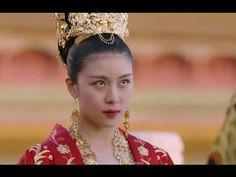 Empress Ki: Opening Scene [HOT] 기황후 1회 - 기황후, 그 위대한 시작! 20131028