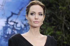 Hermano de Angelina Jolie, motivo del divorcio de Brad Pitt