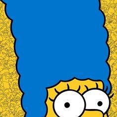 A Cartoon, Cartoon Characters, Fictional Characters, Lisa Simpson, Snoopy, Fantasy Characters