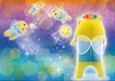 """みんなー今日も一日お疲れ様なっしー♪ヾ(。゜▽゜)ノ22日は久々の札幌でイベントなっしー♪ 詳細でたなっしー♪ 北海道のみんなに会えるのが楽しみなっしー♪ http://sapporo.parco.jp/spage2/event/9775/… 明日も皆幸せに梨汁ブシャー;,"""""""