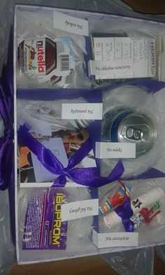 Birthday Presents, Birthdays, Baby Shower, Cards, Handmade, Gifts, Furniture, Anniversaries, Babyshower