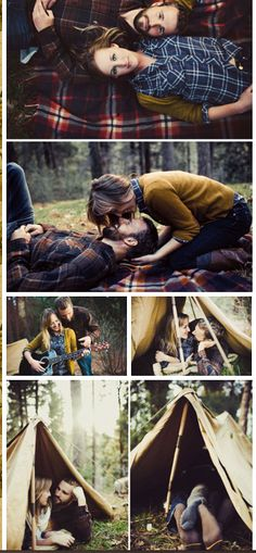 these are cute! we don't have any pictures like this